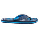 Ahi Jr - Junior Sandals - 0