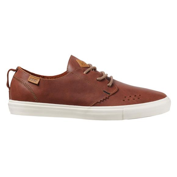 Landis 2 Natural - Men's Fashion shoes