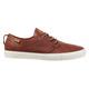 Landis 2 Natural - Men's Fashion shoes - 0