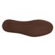 Landis 2 Natural - Men's Fashion shoes - 1