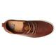 Landis 2 Natural - Men's Fashion shoes - 2