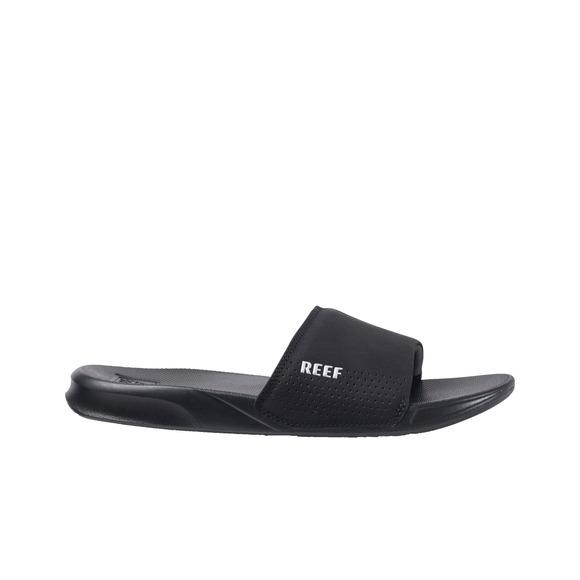 One - Men's Sandals