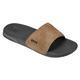 One - Men's Sandals  - 0
