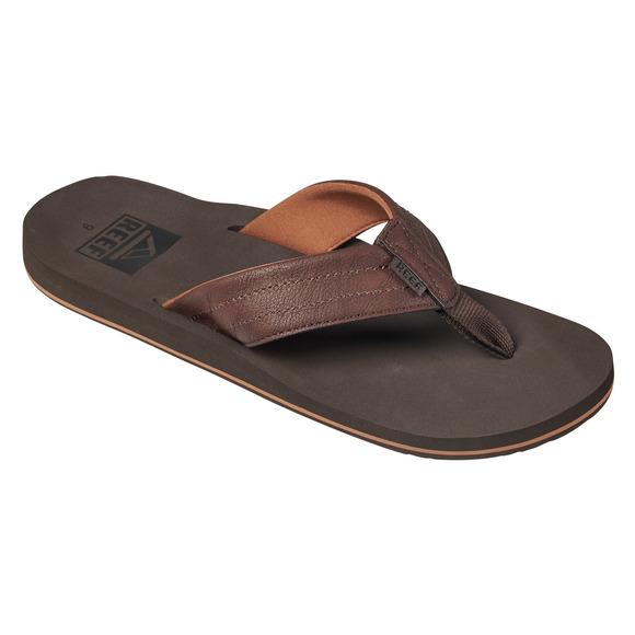 62f00ea3e REEF Twinpin Lux - Men s Sandals