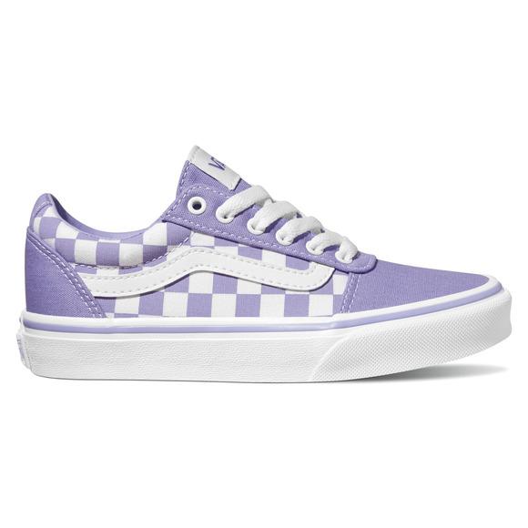 Ward Jr - Chaussures de planche pour junior