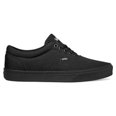 Doheny - Men's Skateboard Shoes