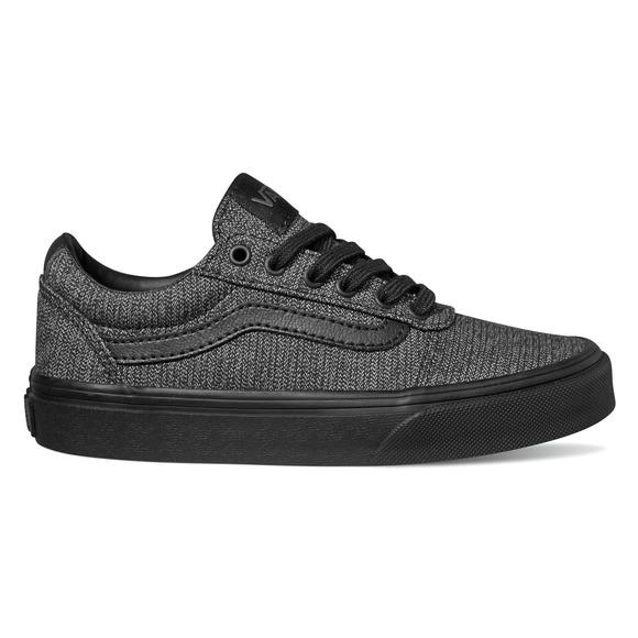 Ward Jr - Junior Skate Shoes