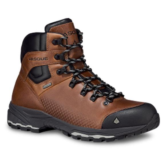 St. Elias FG GTX (Pointures larges) - Bottes de randonnée pour homme