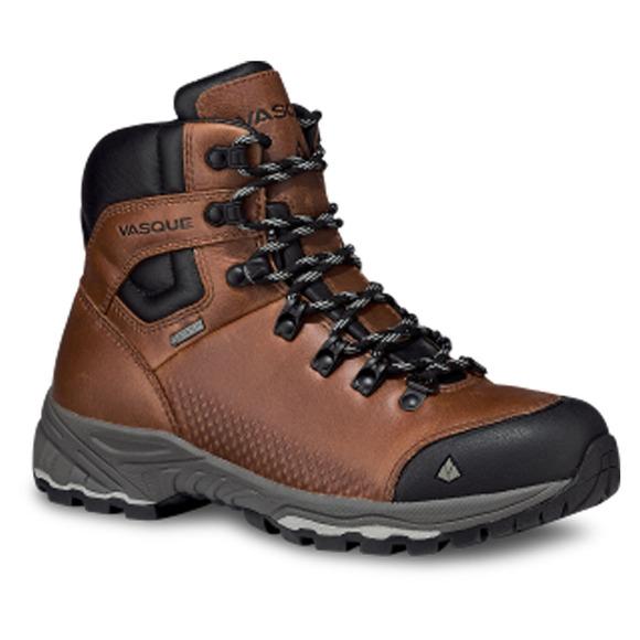 St. Elias FG GTX - Women's Hiking Boots
