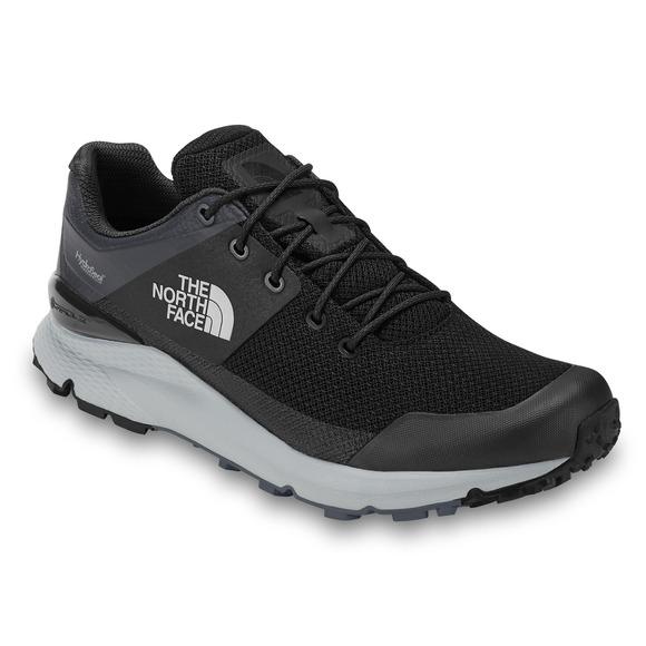 af6d78b9c THE NORTH FACE Vals WTPF - Men's Outdoor Shoes