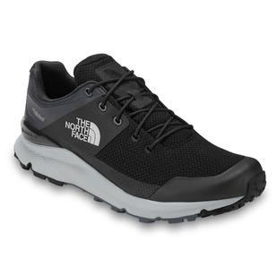 Vals WTPF - Chaussures de plein air pour homme