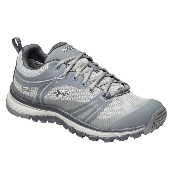 Terradora WP - Chaussures de plein air pour femme