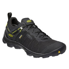 Venture WP - Men's Outdoor Shoes