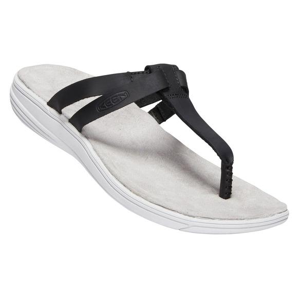 Damaya - Women's Sandals