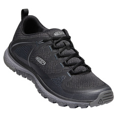 Terradora Vent - Women's Outdoor Shoes