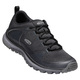Terradora Vent - Women's Outdoor Shoes - 0