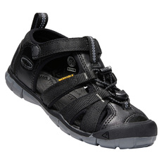 Seacamp II CNX Jr - Junior Sandals