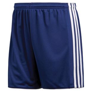 Tastigo 17 - Short de soccer pour femme