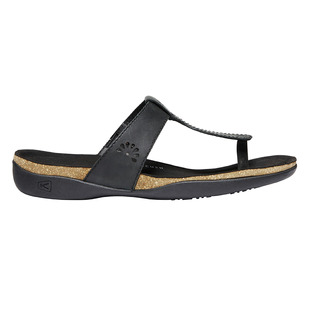 Kaci Ana Posted - Women's Sandals