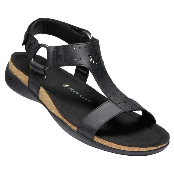 Kaci Ana - Women's Sandals