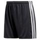 Tastigo 17 - Women's Soccer Shorts - 0