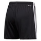 Tastigo 17 - Women's Soccer Shorts - 1