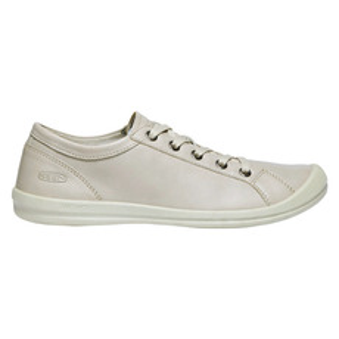 Lorelai Sneaker - Women's Fashion Shoes