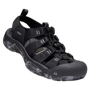 Newport H2 - Men's Sandals