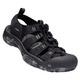 Newport H2 - Men's Sandals - 0