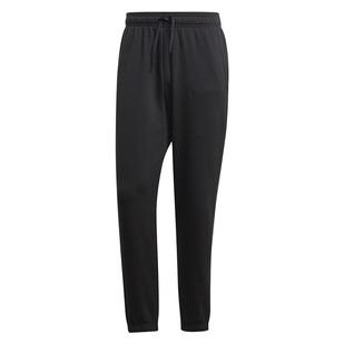 Essentials Linear - Men's Fleece Pants