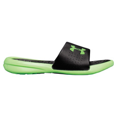 Playmaker Fixed - Boys' Sandals