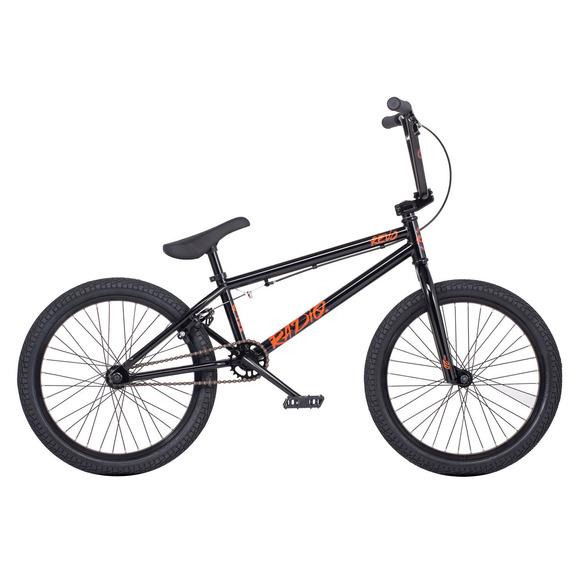 Revo (20 po) - Vélo BMX