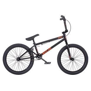 "Revo (20"") - BMX Bike"