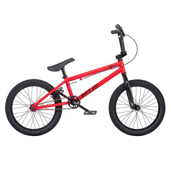 Revo (18 po) - Vélo BMX