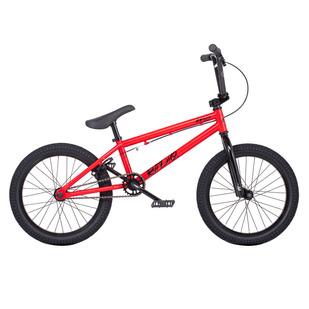 "Revo (18"") - BMX Bike"