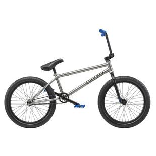 """Darko (20"""") - BMX Bike"""