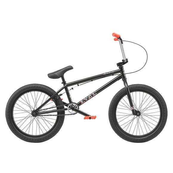Evol (20 po) -  Vélo BMX