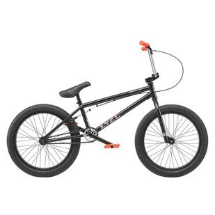 """Evol (20"""") - BMX Bike"""