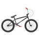 Evol (20 po) -  Vélo BMX - 0