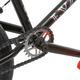 Evol (20 po) -  Vélo BMX - 2