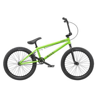 Dice FS (20 po) -  Vélo BMX