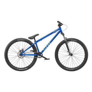 Fiend (26 po) -  Vélo BMX