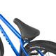 Fiend (26 po) -  Vélo BMX - 1