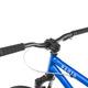 Fiend (26 po) -  Vélo BMX - 2