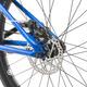 Fiend (26 po) -  Vélo BMX - 3