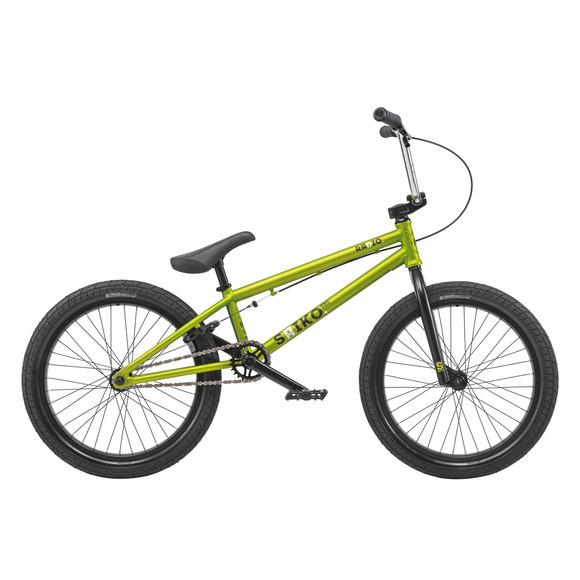 Saiko (20 po) - Vélo BMX
