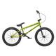 Saiko (20 po) - Vélo BMX - 0