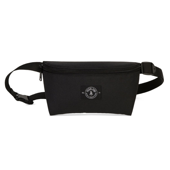 Bobbi - Waist pack