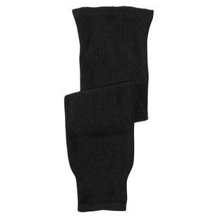 S100P - Game socks