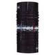 Coolnet UV Lithe - Cache-cou pour adulte - 0
